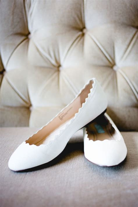 Best 25  Flat bridal shoes ideas on Pinterest   Bride