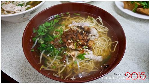 慶豐麵店22.jpg