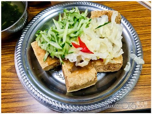 光大臭豆腐13.jpg