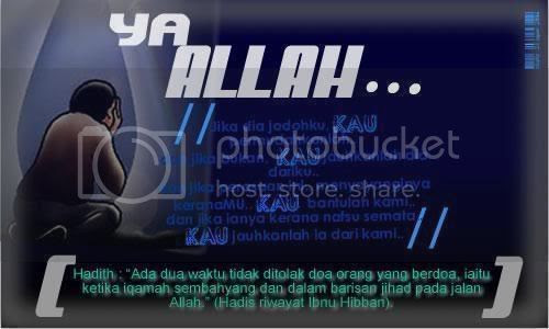 doa mohon jodoh Pictures, Images and Photos