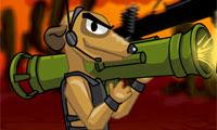 Spiele 2000