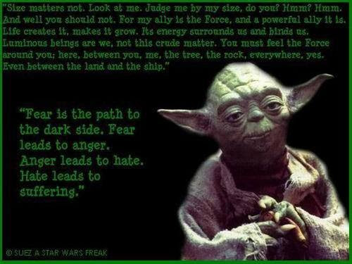 Quotes About Dark Side Of Life 70 Quotes