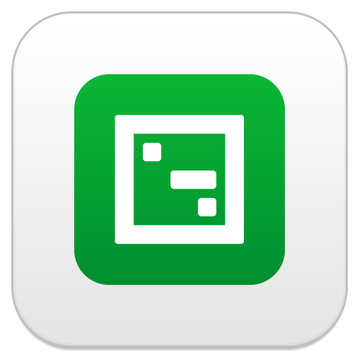 Direct Download Square Payroll 1 1 6 Full Unlocked Apk For