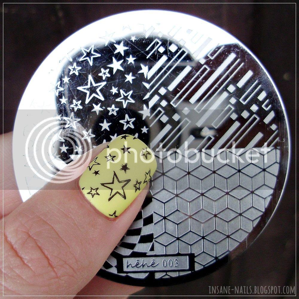 photo matching-manicures-yellow-nails-6_zpsam8ncswu.jpg