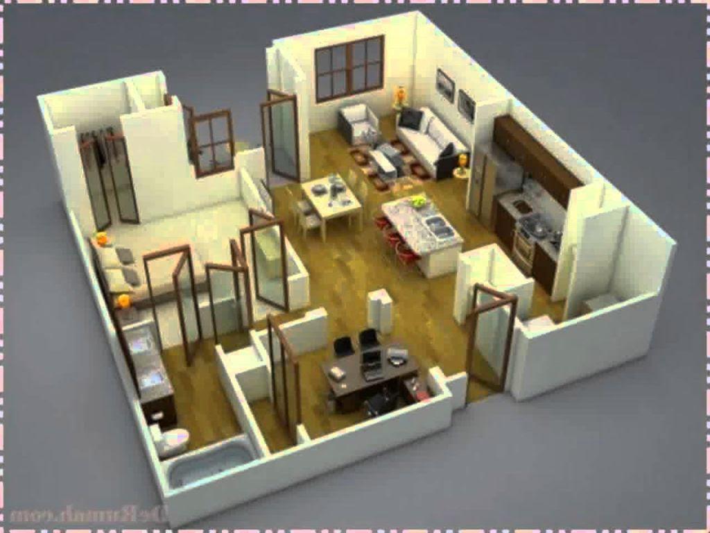 67 Desain Rumah Minimalis Agar Terlihat Luas Desain Rumah