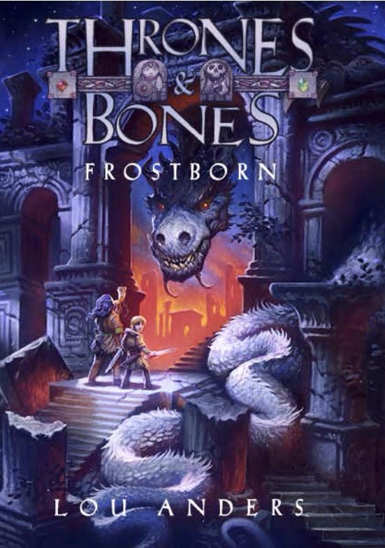 Thrones-and-Bones-Frostborn.jpg (551×784)