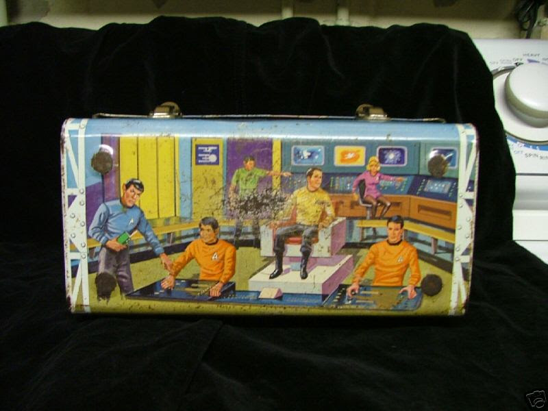 st_lunchbox5