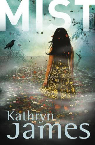 Mist by Kathryn James