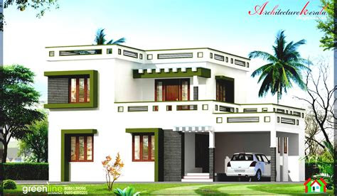 create  architecture indian home design homelkcom