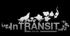 intransit_logo