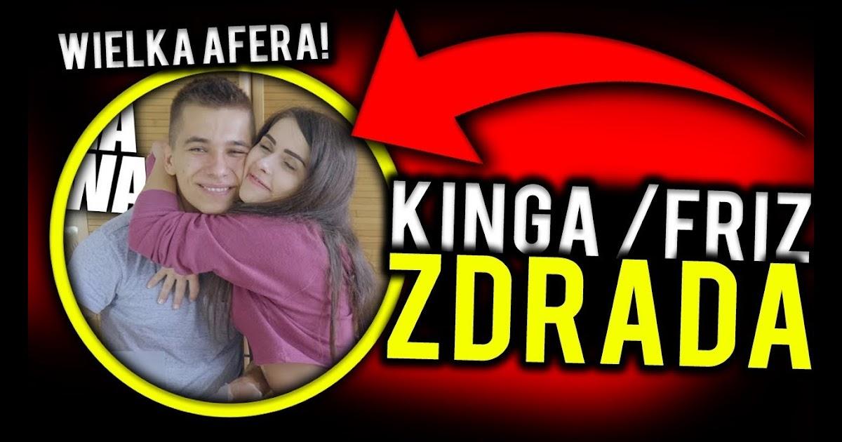 Zdjecie Kingi Od Friza Zdrada App Download