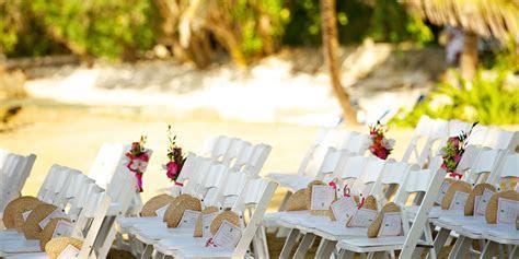 Round Hill Event Spaces, Jamaica   Prestigious Venues