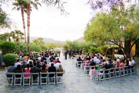 Arizona Destination Wedding from Jennifer Bowen