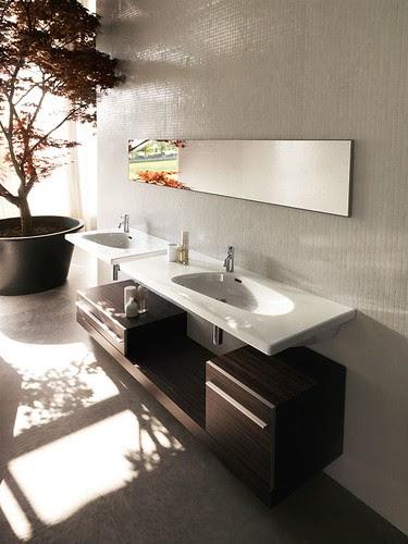 laufenbathroom2