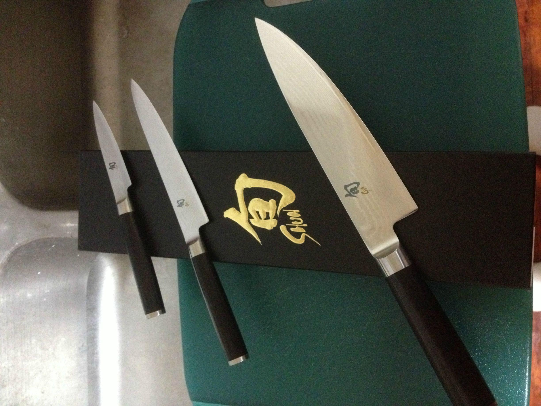 Kitchen Knife Storage Reddit Kidkraft Vintage Blog
