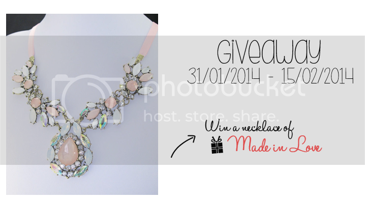 photo giveaway_zpsd573ecd7.png