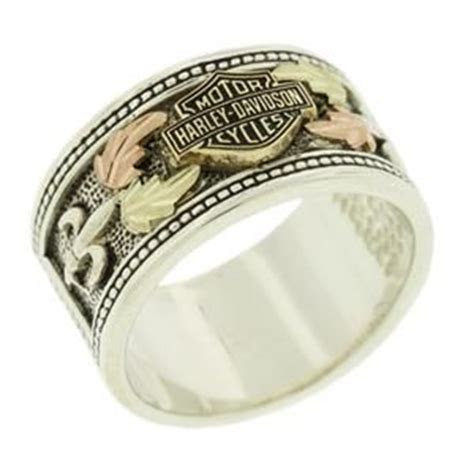 17 Best images about HARLEY MENS RINGS on Pinterest