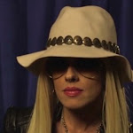 Guitarist Orianthi On Her New 'urban/rock/pop' Direction: 'i Just Like To Experiment' - Blabbermouth.net