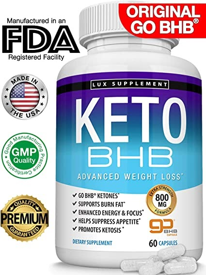 Keto Advanced Weight Loss Pills Reviews ~ Best Of Keto ...