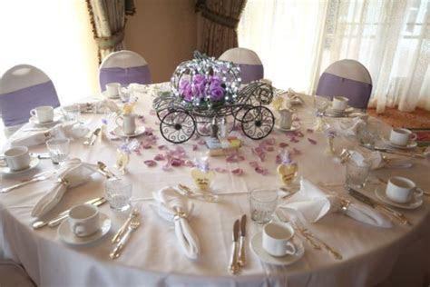 Disney Wedding Inspiration: Real Disney Weddings   Melissa