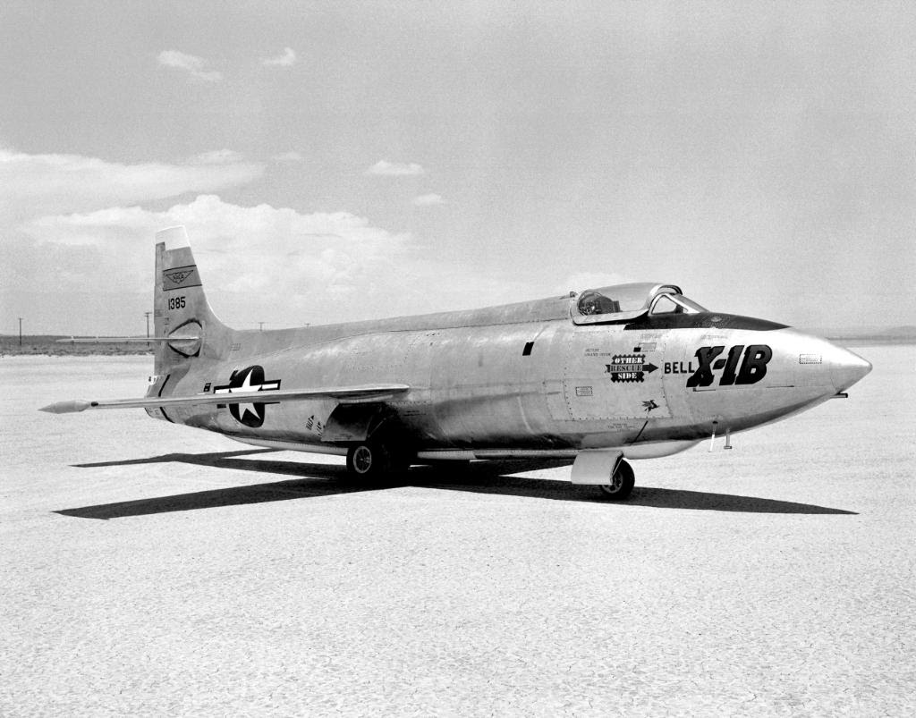 Aug16-1957-X1bNeil