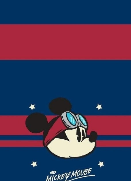 Best Of Lock Screen Mickey Mouse Wallpaper Black And White Photos