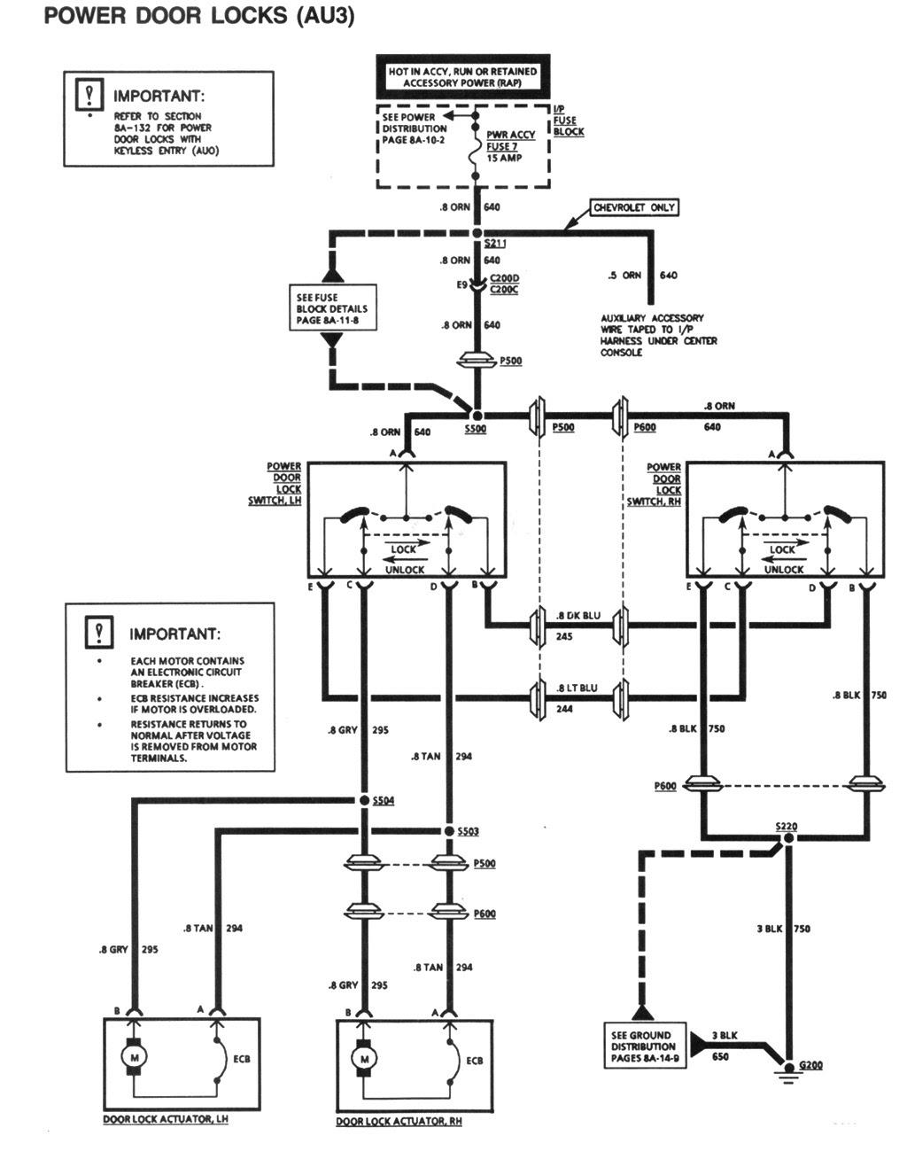 25816 Wiring Diagram 1997 Chevy Camaro Wiring Library