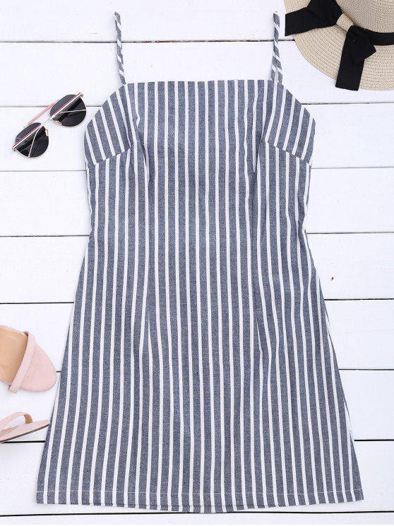 http://www.zaful.com/self-tie-striped-cami-shift-dress-p_286429.html