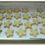 Massa básica de biscoito para decorar (8)