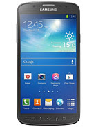 Galaxy S4 Active LTE-A