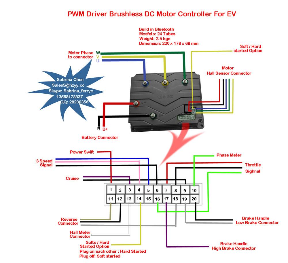 6 lead 2 speed motor wiring diagram image 9