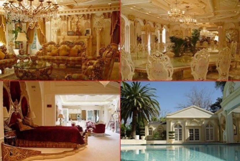 90 Koleksi Gambar Rumah Mewah Artis Bollywood Gratis Terbaik