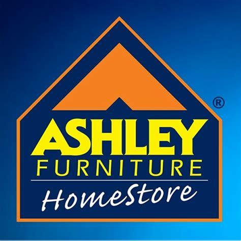 ashley furniture credit card payment login address