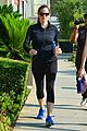 jennifer garner emerges after reports confrontation 04