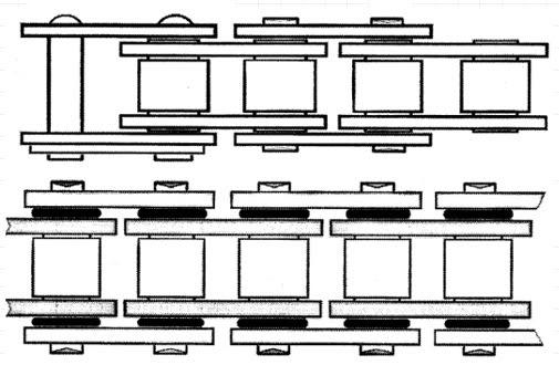 motorrad pedelec reisen fotografie betrachtungen zur. Black Bedroom Furniture Sets. Home Design Ideas