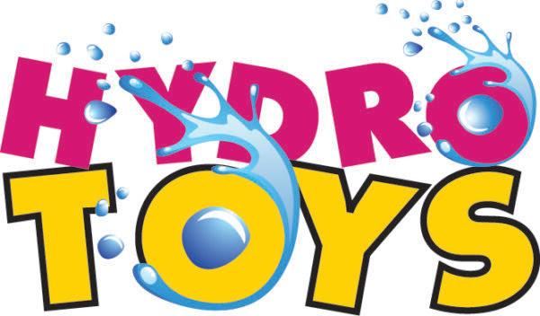 Hydro Toys Logo