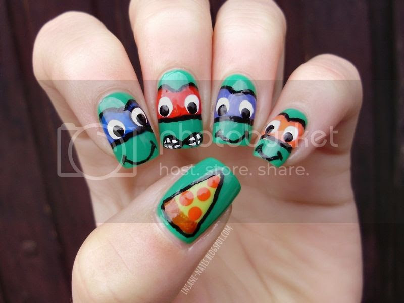 photo ninja-turtles-nails-1_zps6b09ee74.jpg