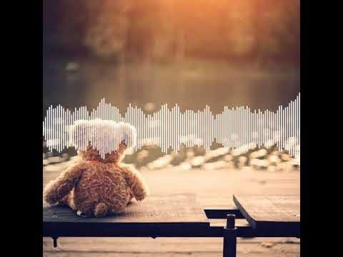 podcast Συζητάμε με τον Παναγιώτη και τον Χαρρυ για την μοναξιά