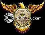 Universitas Widya Mataram Yogyakarta _ FISIPOL