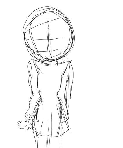 Dibujo De Susikinbymis Ksi Meritos Y Yo 3 Ksi Méritos Amino