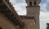 Traditional-Roof-Design-with- ...