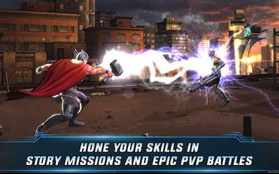 marvel-avengers-alliance-2-money-hack-screenshot