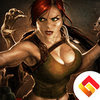 Zombie Hunter: Apocalypse v2.2.7 Cheats