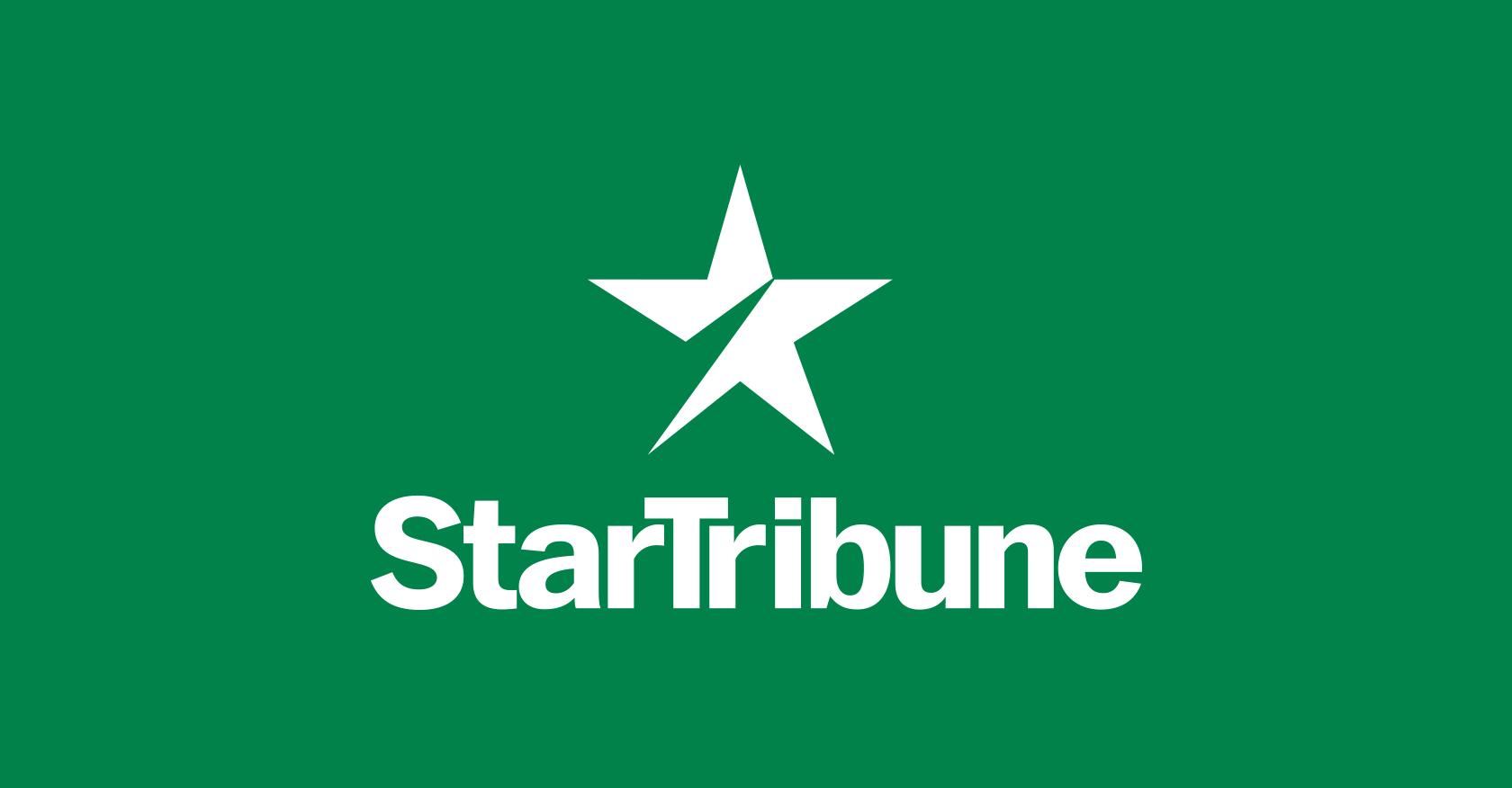 Minnesota Vikings - StarTribune.com