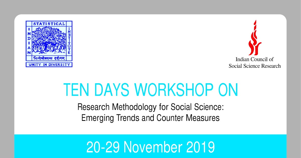 Library Science Professionals Portal: Ten Days Workshop on