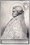 Pope Celestine I.jpg