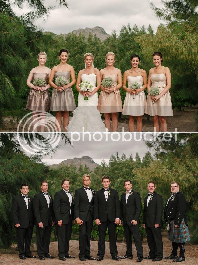 http://i892.photobucket.com/albums/ac125/lovemademedoit/welovepictures/ValDeVie_Wedding_030.jpg?t=1338384300