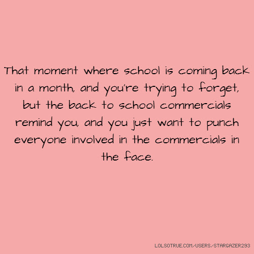 Back To School Quotes Funny Back To School Quotes Facebook Quotes