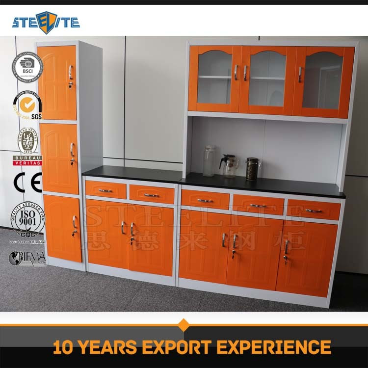 Kitchen Otobi Furniture In Bangladesh Price Kitchen