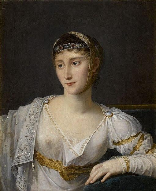 File:Pauline Bonaparte 2.jpg
